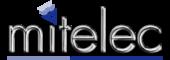 logo_mitelec_web